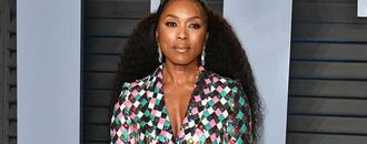 Angela Bassett Celebrates 60th Birthday With Jaw-Dropping Bikini Pic