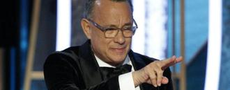 Tom Hanks baffled by people who don