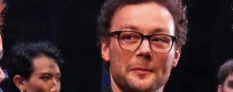 Liam Scarlett, British Choreographer, Dies at 35 Amid Misconduct Accusations