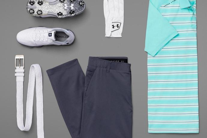 efc878db46b318 Here s what Jordan Spieth will wear at the Masters (and where you ...
