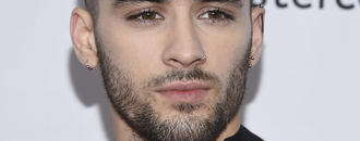 Zayn Malik Reveals Why He No Longer Identifies As Muslim