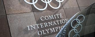 Boost for women in IOC