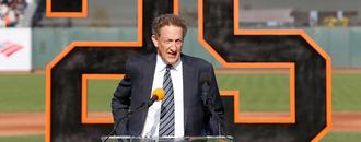 Giants CEO Larry Baer optimistic shortened 2020 MLB season will happen