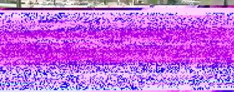 Buffalo Cops Who Knocked Peaceful Protester To The Ground Charged With Assault