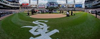 White Sox broadcaster Ed Farmer dies