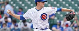 Cubs, Kyle Hendricks might have dodged COVID-19 scare