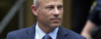 Lawyer: Michael Avenatti too isolated in jail to help case