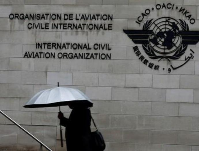 U.S. withholds U.N. aviation dues, calls for immediate whistleblower protections