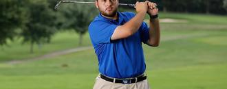 Kentucky golfer Cullan Brown, 20, dies after cancer battle