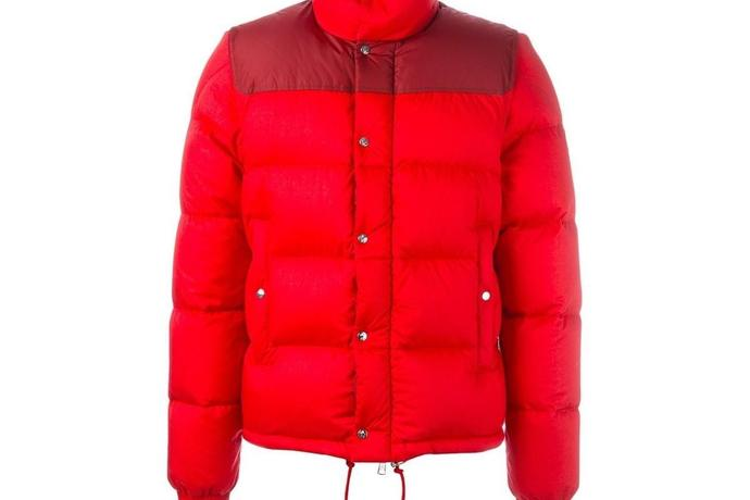 c2992f48f 10 Stylish Puffer Jackets To Buy Before It s Too Late