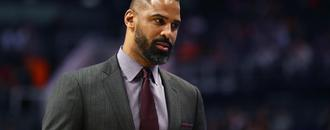 Nets reportedly adding former Sixers assistant Udoka to Steve Nash