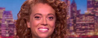 Michelle Wolf's Netflix Show Canceled 3 Months After Its Premiere