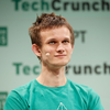 Vitalik Buterin, the multi-millionaire founder of Ethereum, says that Google tried to hire him on an intern