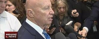 Rep. Kevin Brady: This bill prioritizes middle-class tax ...