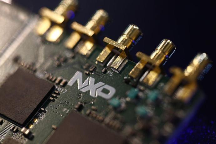 Qualcomm-NXP Deal Faces Moment of Truth With China