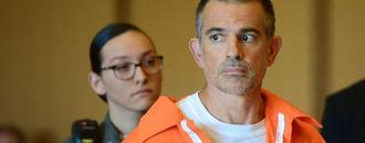 Fotis Dulos, accused in estranged wife