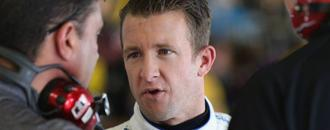AJ Allmendinger out at JTG Daugherty Racing after 2018