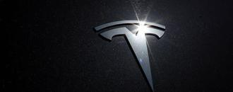 Tesla cuts price of Model Y SUV by $3,000, Electrek says