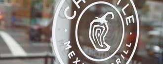 Chipotle plans on hiring 10,000 workers to support drive-thru expansion