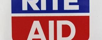 Albertsons will buy chunk of Rite Aid that isn