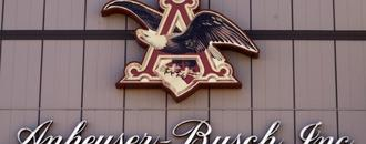 Anheuser-Busch to buy out Craft Brew Alliance in $321 million deal