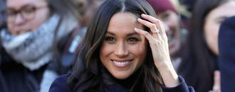What Will Meghan Markle