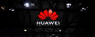 Swedish court to hear Huawei