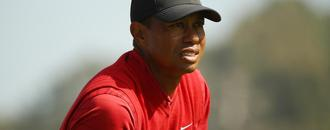 Why the WGC-Mexico results hurt Tiger Woods