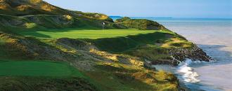 Ryder Cup plans to host 40,000-plus fans daily at Whistling Straits in September