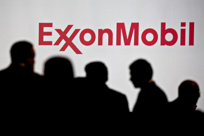 Iraq Says Exxon Evacuation of Staff Is `Unacceptable