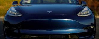 Consumer Reports yanks recommendation for Tesla