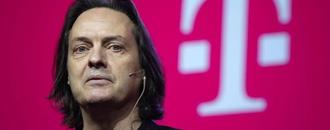 WeWork in talks to hire T-Mobile