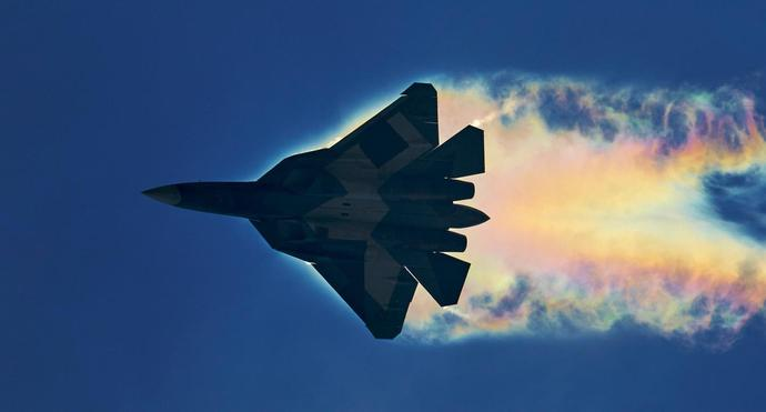 Who Cares About the J-20, F-35 or Su-57: Why the F-15, F-16