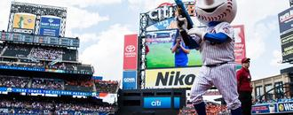 MLB owners approve sale of Mets to Steve Cohen