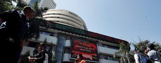 Sensex, Nifty rise over 1%; multiplexes surge on reopening boost