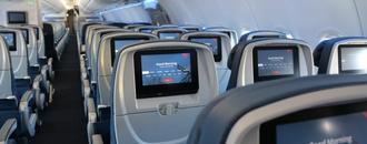 Delta Air Lines Sells a New Subscription That Indirectly Includes Overhead Bin Access
