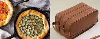 33 graduation gifts for him that he