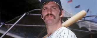 The Hall of Fame Case for Thurman Munson