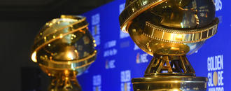 HFPA Promises New Diversity Efforts After Golden Globes Scandal, Time