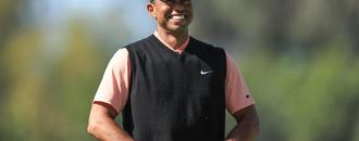 Eight takeaways from Tiger Woods