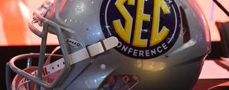 "SEC commissioner calls for patience but admits ""concerns remain"""