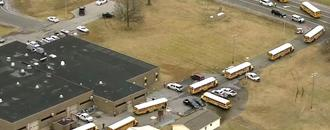 2 Students Dead, More Than a Dozen Injured After 15-Year-Old Opens Fire at Kentucky High School: Cops