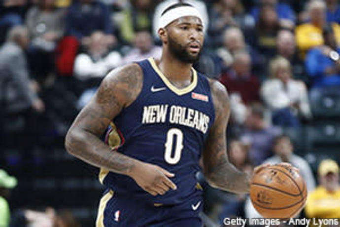 Dose: Big-time Boogie!