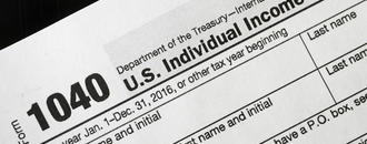 Treasury grants further relief on IRS withholding penalties