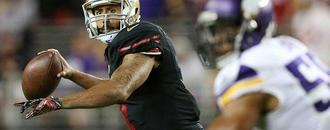 Former NFL spokesman Joe Lockhart: Vikings should sign Colin Kaepernick