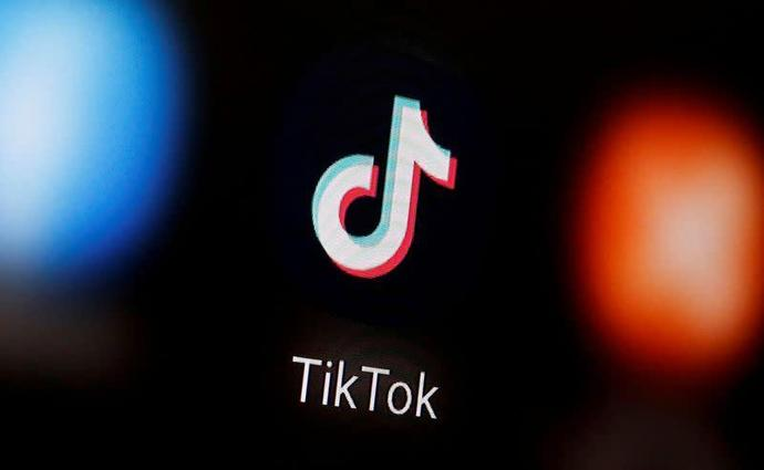 Microsoft to continue talks to buy TikTok from ByteDance
