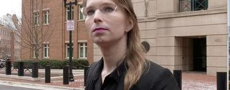 U.S. appeals court denies Manning