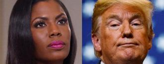 If Omarosa Did Sign An NDA, Trump Might've Broken The Law
