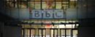 BBC Apologizes For Use of N-Word in July Broadcast