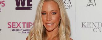 Kendra Wilkinson Treated at ER, Cancels Vegas Shows: